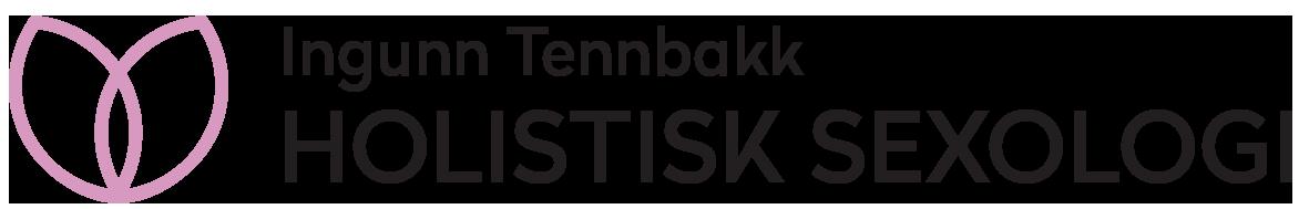 Ingunn Tennbakk